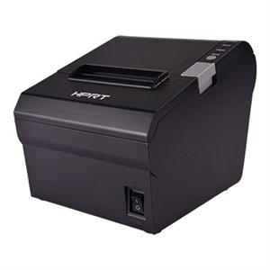 HPRT TP805 Full Port Receipt Printer